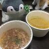 カレー覚え書き① TABIBAR & CAFE