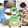 「大豆製品」関連ランキング・マイベスト10