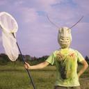 蟲ソムリエの実践