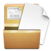 Macで圧縮ファイルを解凍するときに文字化けさせない方法