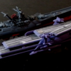 宇宙戦艦ヤマト2199星巡る方舟(Blu-ray版)上映会の巻