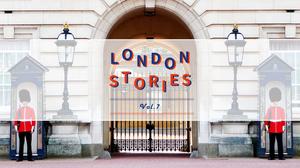 日本と異なるイギリスの新聞事情【LONDON STORIES】