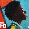 The Chi Season1 Episode 5 - Today Was a Good Day