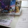 ふらいんぐうぃっち7巻聖地巡礼「38話、複製原画展」