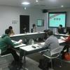 創業塾起業入門セミナー 4時間のロングラン講義