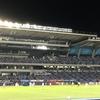 川崎フロンターレが鹿島を倒して2017年リーグ優勝できるシナリオとは