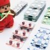 【膠原病ブログ】通院記録&驚きの超高血圧で念願の降圧剤ゲット!?