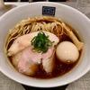 淡麗拉麺 己巳(つちのとみ)の淡麗醤油らーめんはスープがめちゃくちゃうまい!