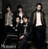 【嵐】匠の技が光る新たな代表曲!シングル「Monster」全曲レビュー