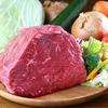 【オススメ5店】前橋(群馬)にあるステーキが人気のお店