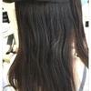 髪質改善ストレートパーマで痛みとクセをなくしてサラサラに。