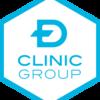 アンファー、クリニック、NPO法人団体等による「Dクリニックグループ」発足について