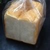 みつわベーカリー 食パン