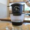 こだわり抜いた『ベトナムコーヒー』おすすめカフェBEST5【ベトナム・ホーチミン食べ歩き紀行】