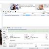BitTorrentファイルをダウンロードするなら公式クライント「uTorrent」が便利