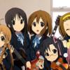 日本のアニメはつまらないよ―メカ吉永小百合を待望する。