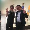 まもなく放送!ついにアジラが『田村淳のビジネスベーシック』(9/1~)に登場!