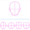 顔の輪郭で性格分析 人相科学とは?