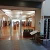 図書館の利用にはメリットがたくさん。「副業」や「勉強」などに有効活用しよう!