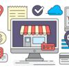 プライバシーはユーザーエクスペリエンスの引き換え?セッションリプレイについてのまとめ