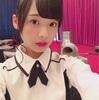 【けやき坂46】7月27日メンバーブログ感想