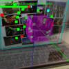SmartARのUnity用SDKのサンプルを検証