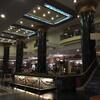 【お値打ち好立地】Merdeka Palace Hotel & Suites【クチンに行ってきましたその2】