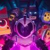 映画『レゴ(R) ムービー2』創造力は宇宙のように無限大!評価&感想【No.561】