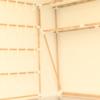 おしゃれで使いやすいキッチン棚を作ろう 吊り棚 その1