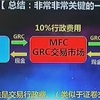 mface中国摘発 テレビ局報道