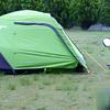 CUB:キャンプも熟す最高の相棒