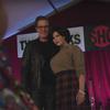 """SXSWにデイル・クーパー登場、2017年放送『ツイン・ピークス』新シーズンに""""再登場""""している人々もまとめてみたよ。"""