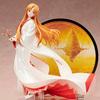 【SAO】1/7『アスナ -白無垢-』ソードアート・オンライン アリシゼーション完成品フィギュア【フリュー】より2020年3月発売予定♪