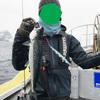 18/2/10:降水量96mL ~ サクラマス NorthCastジギングトーナメント
