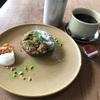 新宿でコーヒー♪♪オススメカフェ㉗「コトカフェ(coto cafe)」