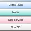 開発者目線でAndroidとiPhoneを比較してみる