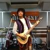 HOTLINE2014 8/10 ショップオーディションレポート  vol.6!!