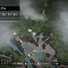 ジャングルの洞窟 チャレンジトゥーム(裁きの時)、シャドウオブザトゥームレイダー攻略