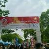 【イベントログ】ベトナムフェスティバル2017に行ってきました