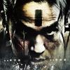 『賽德克・巴萊』、第7回大阪アジアン映画祭で『観客賞』を受賞。