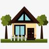 住宅ローンを借りるときに考えたこと―金利とタイミング