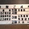 橋本市図書館を訪れる