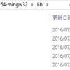 rubyの最新バージョンをインストールするとろくなことがない (cannot load such file -- ffi_c (LoadError))