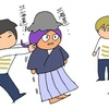 10/28 龍煌祭 in zeppベイサイド 〜ジープを乗り回す高校生~