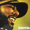 Common / I Used To Love H.E.R.