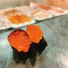 大箱のカジュアル寿司屋『川端安成』