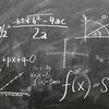 【受験・学校】算数・数学・物理などの理系科目を勉強する理由と意味は?