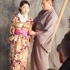 Love to Eros 3 (ラブエロ3)でHajime Kinokoさんの緊縛ショーを見てきました。