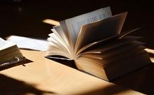 本選びから読み方まで。「英語多読」をスムーズに始める4つのヒント