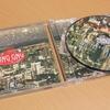【オススメCD】King-Gnu-Tokyo Rendez-Vous(キングヌー/トウキョーランデヴー